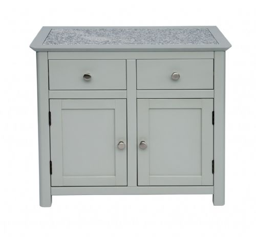Perth Small Sideboard